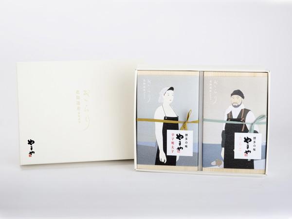 北海道産原料使用 きらり 大・小サイズのイメージ