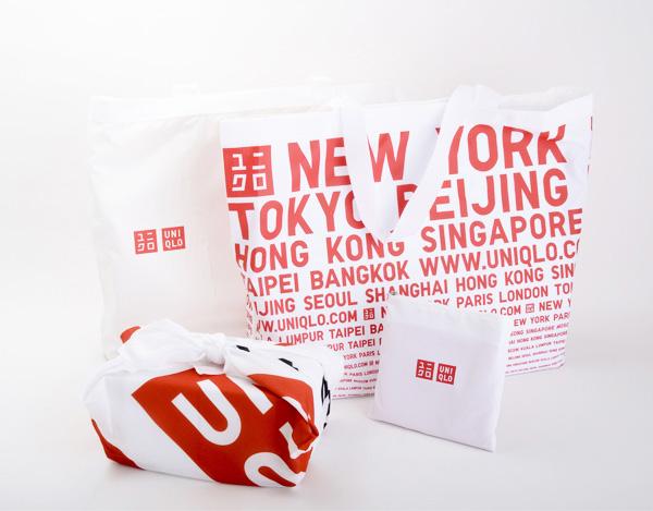 NY 5th Store オープニングキャンペーンのイメージ