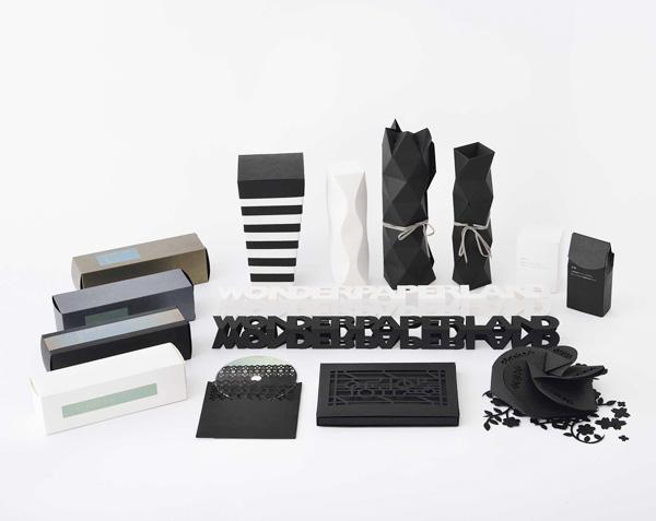 造る箱のイメージ